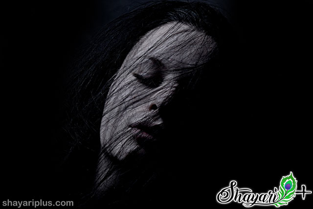 Depression Quotes In English About Life Love Death Shayari Plus